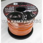 AZ-13 SPL Power Силовой кабель 0g  Or