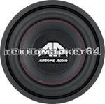 Airtone Audio SWF-1224