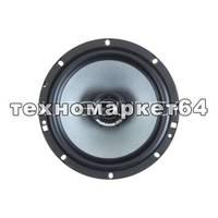 Morel Maximo Ultra coax  602