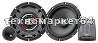 MTX Audio T6S652